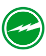 ceg-online-logo