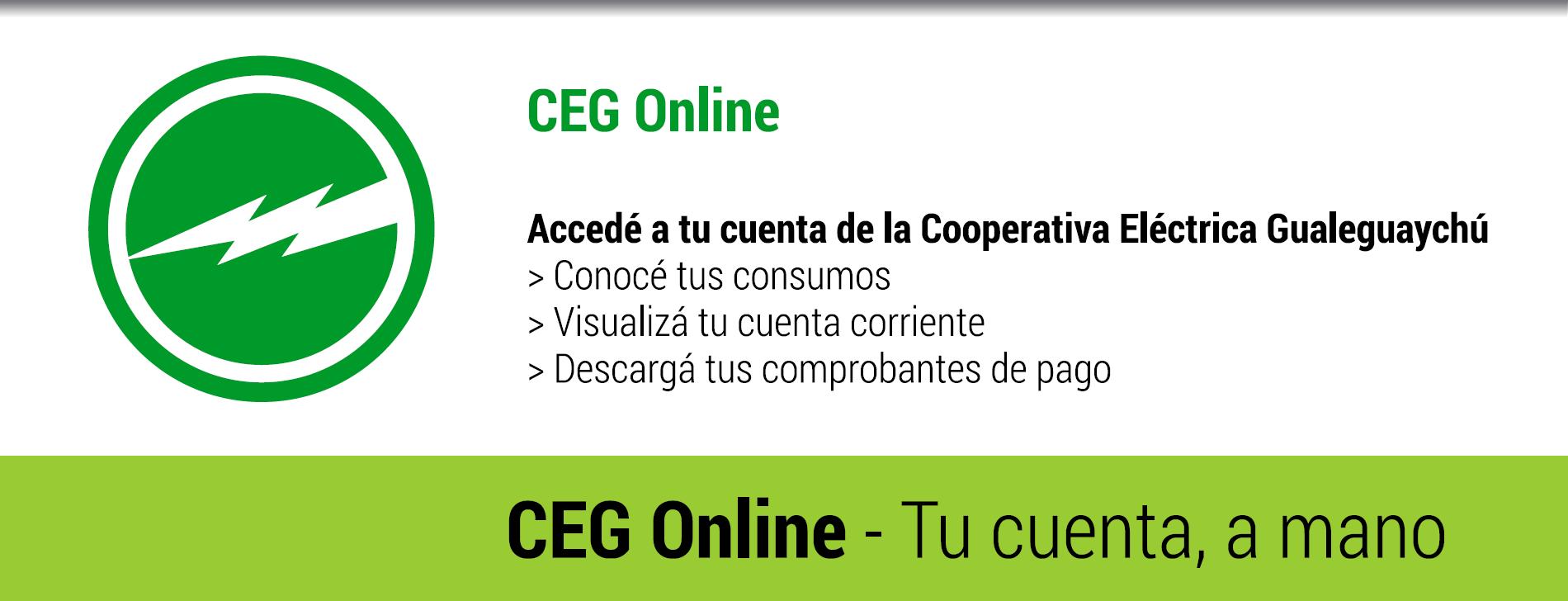 ceg-online-slider