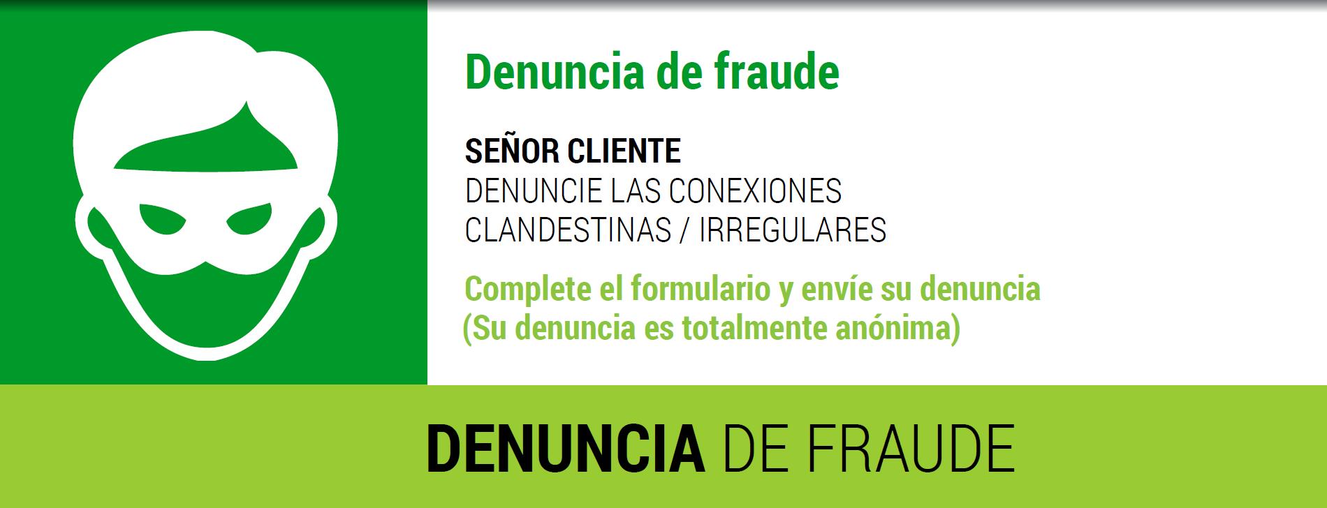 denuncia-de-fraude-slider